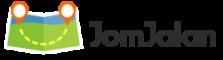JomJalan.com – Kuala Lumpur Hotel Guides and Travel Information