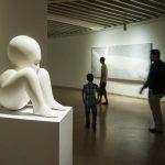 Petronas Art Gallery