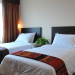Summerview Hotel