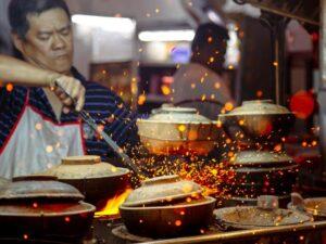 kl food tour