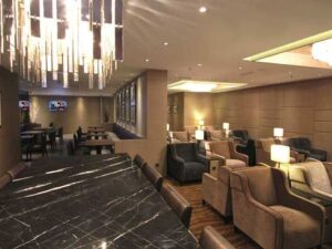 premium lounge penang airport discount access