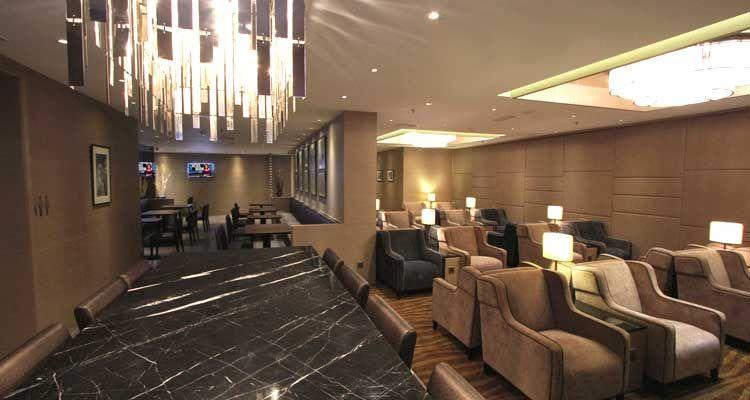 premium lounge penang airport discount access