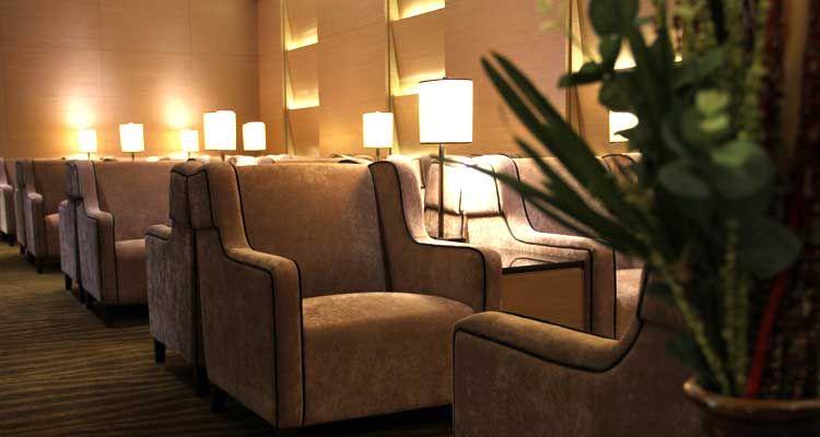 cheaper premium lounge access in penang airport