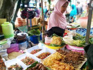 yogjakarta food tour