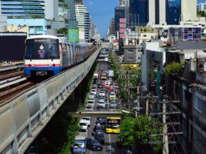 bangkok train ticket discount