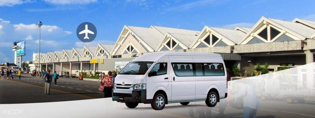 langkawi airport transfer lets you get to your langkawi hotel from the airport easy