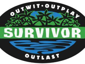 survivor island day trip in borneo