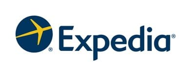 expedia-logo-big