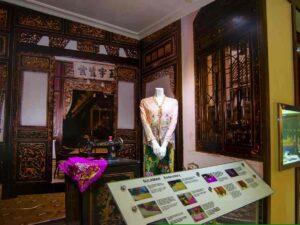 textile museum kuala lumpur