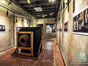 camera museum penang