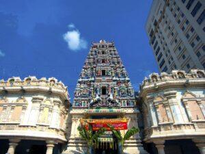 sri-mariamman-temple-kualalumpur