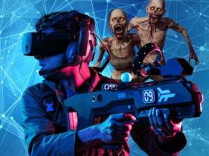 the rift virtual reality kuala lumpur