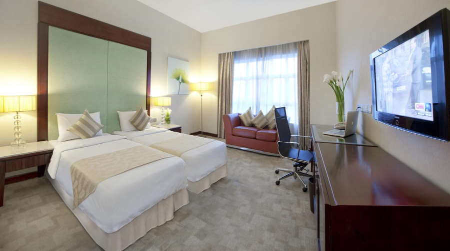 silka maytower is the best hotel in the jalan masjid india rea